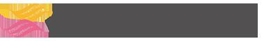 徒手造型-體平衡 Balancology |身材曲線調理專家 Logo